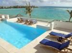 Le Bleu Villa - Little Harbour Estates-large_1263647302
