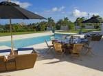 Le Bleu Villa - Little Harbour Estates-large_1263647313