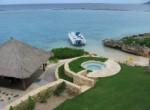 Le Bleu Villa - Little Harbour Estates-large_1263647350