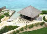 Le Bleu Villa - Little Harbour Estates-large_1263647356