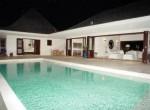 Le Bleu Villa - Little Harbour Estates-large_1263647369