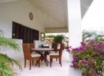 Le Bleu Villa - Little Harbour Estates-large_1263647376