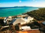 Little Harbour - Kamique Villa - 6 BR - $4.9 Million-large_1365607873