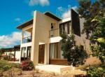 Little Harbour - Kamique Villa - 6 BR - $4.9 Million-large_1365607882