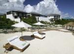 Little Harbour - Kamique Villa - 6 BR - $4.9 Million-large_1365607908