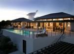 Little Harbour - Kamique Villa - 6 BR - $4.9 Million-large_1365607918