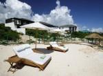 Little Harbour - Kamique Villa - 6 BR - $4.9 Million-large_1365607929