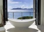Little Harbour - Kamique Villa - 6 BR - $4.9 Million-large_1365607944
