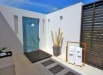 Little Harbour - Kamique Villa - 6 BR - $4.9 Million-large_1365607965