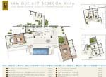 Little Harbour - Kamique Villa - 6 BR - $4.9 Million-large_1365607974