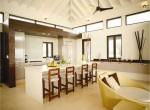 Little Harbour - Kamique Villa - 6 BR - $4.9 Million-large_1365607999