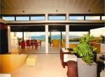 Little Harbour - Kamique Villa - 6 BR - $4.9 Million-large_1365608012