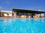 Little Harbour - Kamique Villa - 6 BR - $4.9 Million-large_1365608027