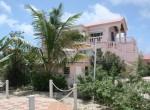 Little Palm Villa - Sea Rocks- $625,000 - UNDER CONTRACT-5155_large_1378414314