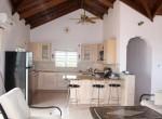 Little Palm Villa - Sea Rocks- $625,000 - UNDER CONTRACT-5156_large_1378414642