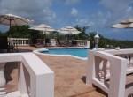Little Palm Villa - Sea Rocks- $625,000 - UNDER CONTRACT-5163_large_1378414330