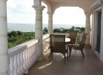 Little Palm Villa - Sea Rocks- $625,000 - UNDER CONTRACT-5164_large_1378414342