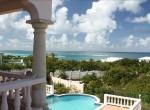 Little Palm Villa - Sea Rocks- $625,000 - UNDER CONTRACT-b7b91f2c-99e8-46c2-8c05-7c660fe1cb6a.1