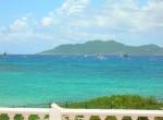 Main Stay Villa-600_Anguilla_Day_Boat_Race