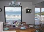 Main Stay Villa-600_Dining_Room