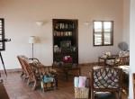 Main Stay Villa-600_Great_room_inside