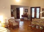 Main Stay Villa-600_KC_great_room