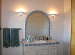 Main Stay Villa-600_bathroom