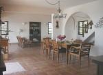 Main Stay Villa-600_dining-great_room
