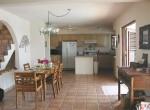 Main Stay Villa-600_kitchen-dining_room