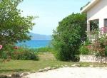 Main Stay Villa-DSCN0341