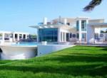 Modena Villa - Cove Bay- $15 Million-large_1362311948