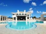 Modena Villa - Cove Bay- $15 Million-large_1362311972