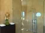 Modena Villa - Cove Bay- $15 Million-large_1362311991
