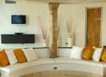 Modena Villa - Cove Bay- $15 Million-large_1362312055