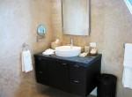 Modena Villa - Cove Bay- $15 Million-large_1362312075