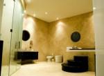 Modena Villa - Cove Bay- $15 Million-large_1362312086