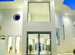 Modena Villa - Cove Bay- $15 Million-large_1362312095