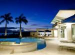 Modena Villa - Cove Bay- $15 Million-large_1362312105