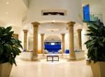 Modena Villa - Cove Bay- $15 Million-large_1362312117