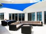 Modena Villa - Cove Bay- $15 Million-large_1362312131