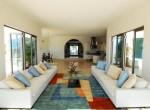 Modena Villa - Cove Bay- $15 Million-large_1362312140