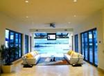 Modena Villa - Cove Bay- $15 Million-large_1362312150