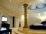 Modena Villa - Cove Bay- $15 Million-large_1362312173