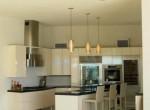 Modena Villa - Cove Bay- $15 Million-large_1362312184