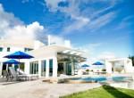 Modena Villa - Cove Bay- $15 Million-large_1362312196