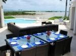 Modena Villa - Cove Bay- $15 Million-large_1362312206