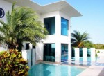 Modena Villa - Cove Bay- $15 Million-large_1362312220