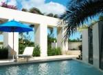 Modena Villa - Cove Bay- $15 Million-large_1362312230
