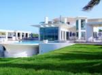 Modena Villa - Cove Bay- $15 Million-large_1362312244