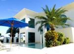 Modena Villa - Cove Bay- $15 Million-large_1362312253